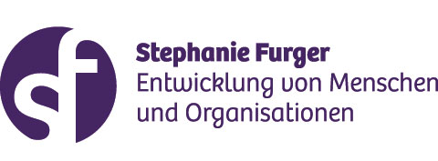 Stephanie Furger